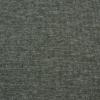 View Extra Image 2 of 2 of Ultimate 8.3 oz. CVC Fleece Hoodie - Screen