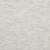 View Extra Image 2 of 2 of Ultimate 8.3 oz. CVC Fleece Full-Zip Hoodie - Screen