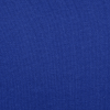 View Extra Image 2 of 2 of Ultimate 8.3 oz. CVC Fleece 1/4 Zip Pullover - Screen