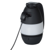 View Image 6 of 9 of Converter Rechargeable Flashlight