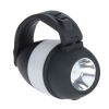 View Image 7 of 9 of Converter Rechargeable Flashlight