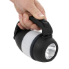 View Image 8 of 9 of Converter Rechargeable Flashlight