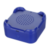 View Extra Image 2 of 6 of Drift Bluetooth Speaker and Wireless Charger
