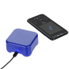 View Extra Image 3 of 6 of Drift Bluetooth Speaker and Wireless Charger