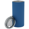 View Extra Image 1 of 3 of Sherpa Slim Vacuum Travel Tumbler and Insulator - 12 oz.