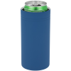 View Extra Image 2 of 3 of Sherpa Slim Vacuum Travel Tumbler and Insulator - 12 oz.