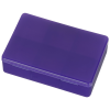 View Extra Image 2 of 3 of Pill Box with Antimicrobial Additive