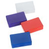 View Extra Image 3 of 3 of Pill Box with Antimicrobial Additive