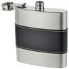 View Image 2 of 4 of McCoy Flask - 6 oz.