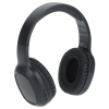 View Image 2 of 5 of Oppo Bluetooth Headphones and Microphone
