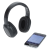 View Image 3 of 5 of Oppo Bluetooth Headphones and Microphone