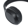 View Image 5 of 5 of Oppo Bluetooth Headphones and Microphone