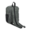 View Extra Image 1 of 3 of Taconic Convertible Backpack Sling