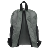 View Extra Image 2 of 3 of Taconic Convertible Backpack Sling