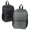View Extra Image 3 of 3 of Taconic Convertible Backpack Sling