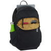 """View Extra Image 1 of 3 of Thule Heritage Indago 15.6"""" Laptop Backpack - Embroidered"""