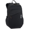 """View Extra Image 2 of 3 of Thule Heritage Indago 15.6"""" Laptop Backpack - Embroidered"""