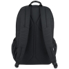 """View Extra Image 3 of 3 of Thule Heritage Indago 15.6"""" Laptop Backpack - Embroidered"""