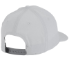 View Extra Image 1 of 2 of adidas Bold 3-Stripes Cap