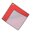 View Image 2 of 5 of 2-in-1 Golf Towel