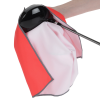 View Image 4 of 5 of 2-in-1 Golf Towel