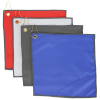 View Image 5 of 5 of 2-in-1 Golf Towel