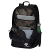 View Extra Image 1 of 6 of Columbia Zigzag 30L Backpack