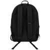 View Extra Image 3 of 6 of Columbia Zigzag 30L Backpack