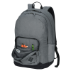 View Extra Image 5 of 6 of Columbia Zigzag 30L Backpack