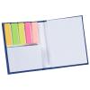 View Image 2 of 4 of TaskRight Sticky Memo Set