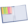 View Extra Image 1 of 3 of TaskRight Sticky Memo Set - 24 hr
