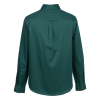 View Extra Image 1 of 2 of Stain Repel Twill Shirt - Men's