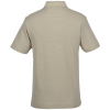 View Extra Image 1 of 2 of Stain Repel Performance Blend Polo - Men's