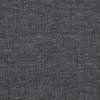View Image 3 of 3 of Sport Wick Flexible Fleece 1/4-Zip Pullover - Men's