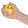 View Image 2 of 2 of Face Mask Emoji Stress Reliever