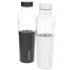View Extra Image 3 of 3 of Corkcicle Hybrid Canteen - 20 oz.