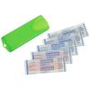 View Extra Image 2 of 4 of Nuvo Bandage Dispenser - Fashion Bandages