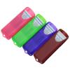 View Extra Image 4 of 4 of Nuvo Bandage Dispenser - Fashion Bandages