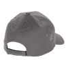 View Extra Image 1 of 3 of Arrow Laser Mesh Back Cap