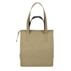 View Image 4 of 5 of Koozie Deluxe Insulated Grocery Tote
