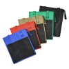View Image 5 of 5 of Koozie Deluxe Insulated Grocery Tote