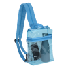 View Extra Image 1 of 5 of Translucent Color Daypack