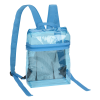 View Extra Image 2 of 5 of Translucent Color Daypack