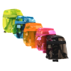 View Extra Image 5 of 5 of Translucent Color Daypack