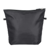 View Extra Image 1 of 2 of RuMe RPET Pouch
