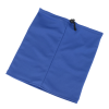 View Extra Image 3 of 5 of Adjustable 2-Ply Neck Gaiter