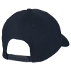 View Extra Image 1 of 1 of Cotton Canvas Cap