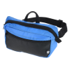 View Extra Image 1 of 3 of PrevaGuard Fanny Pack
