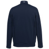 View Extra Image 1 of 2 of Antigua Generation 1/2-Zip Pullover - Men's
