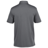 View Extra Image 1 of 2 of TravisMathew Solid Polo